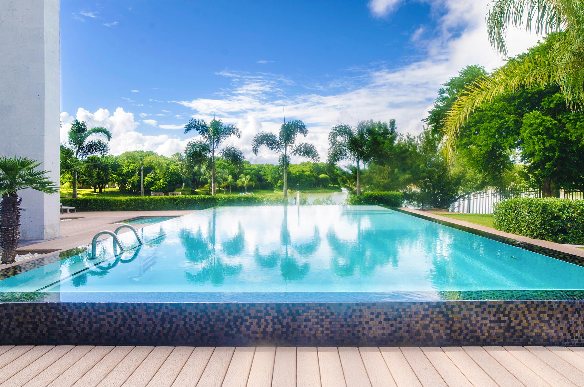 Burgos Pool And Spa Supply Home Rio Grande Valley Swimming Pools Brownsville Swimming Pools